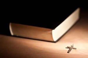 PLBC Bible