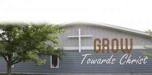 Pequot Lakes Baptist Church Grow Towards Christ