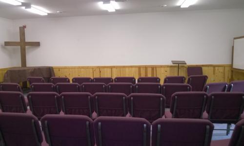 Media-Room-1
